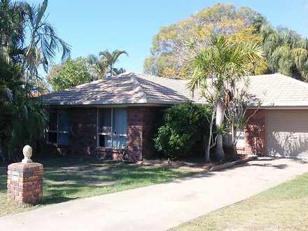 House - 26 Banksia Park Dri...