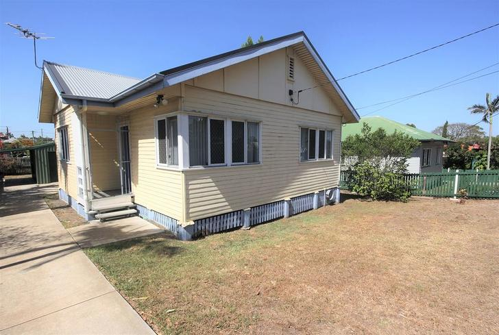 15 Dunsford Street, Zillmere 4034, QLD House Photo