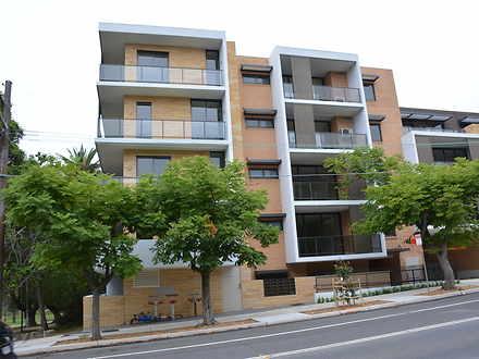 Apartment - 201/1-15 West S...