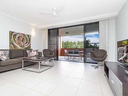 Apartment - 13D/174 Forrest...