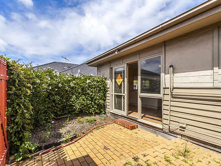 Unit - 1/115 Corrigan Road,...