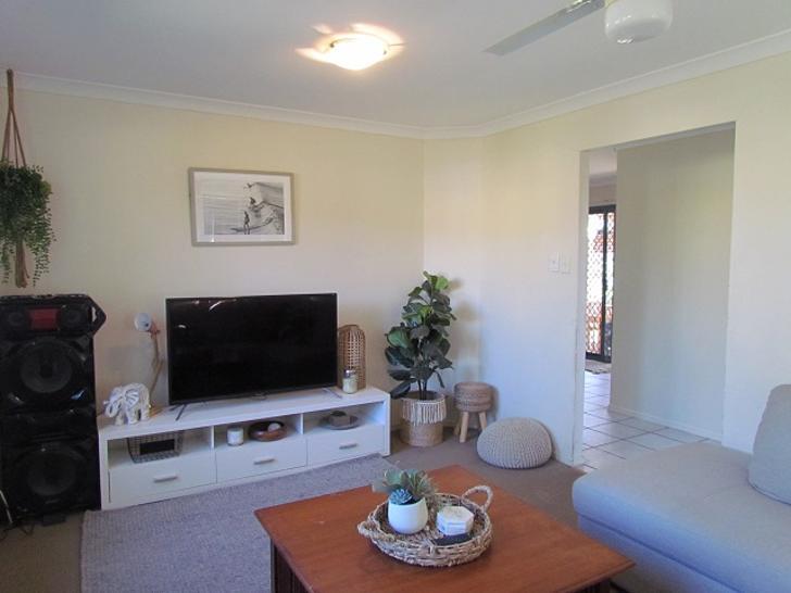 17 Musk Avenue, Upper Coomera 4209, QLD House Photo