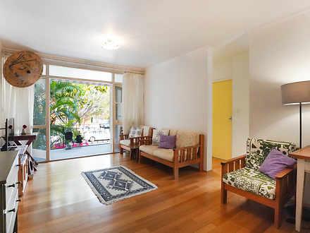 Apartment - 2/17 Grafton Cr...
