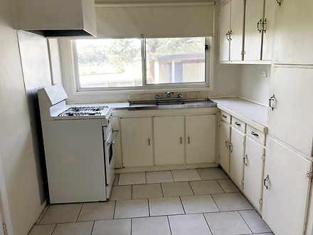 9d123693d4980db4a84604c6 22521 kitchen 1575530338 thumbnail