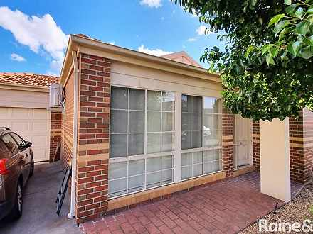 Unit - 23/12-32 Pecks Road,...