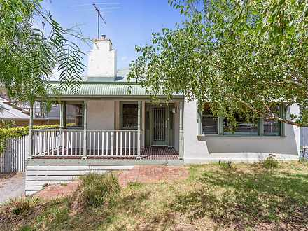House - 20 Morphett Avenue,...