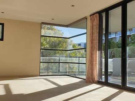 Apartment - 2502/98 Joynton...