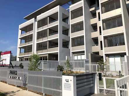 Apartment - 10-16 Gilroy Ro...