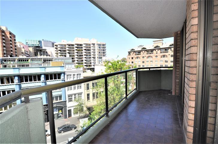 Uploadable balcony 1575546664 primary