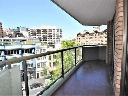 Uploadable balcony 1575546664 thumbnail