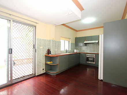 Apartment - 5/1-7 Norman St...