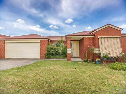 House - 26 Genista Road, Cr...
