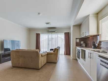 Apartment - 5/42 Mclarty Av...