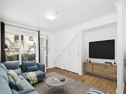 Apartment - 1/103 Pacific P...