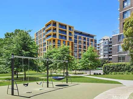 Apartment - 126/20-26 Orara...
