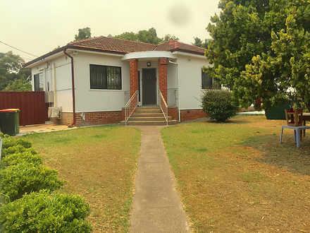 House - 20 Cumberland Stree...