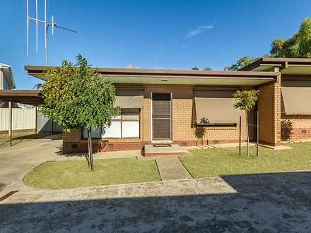 Unit - 1/15 Ashley Street, ...
