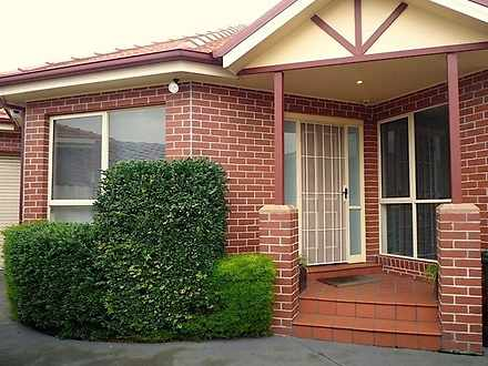 2/208 Wood Street, Preston 3072, VIC Unit Photo