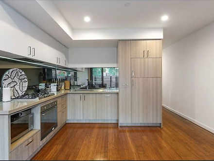 Apartment - G02/146 Bell St...