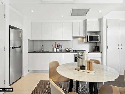 Apartment - 512/20 Gadigal ...