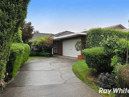 House - 14 Newcombe Court, ...