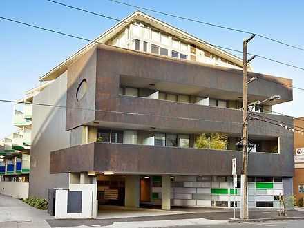 Apartment - 202/182 Barkly ...