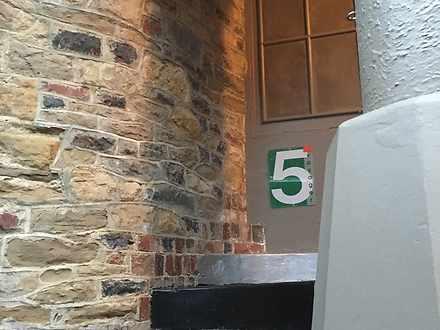 Unit - 5/5 Nutgrove Avenue,...