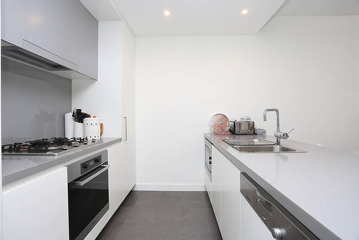 601/136 Ross Street, Forest Lodge 2037, NSW Apartment Photo