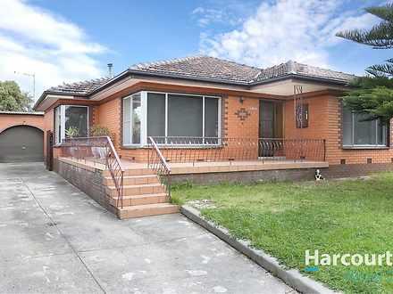 House - 315 Dalton Road, La...
