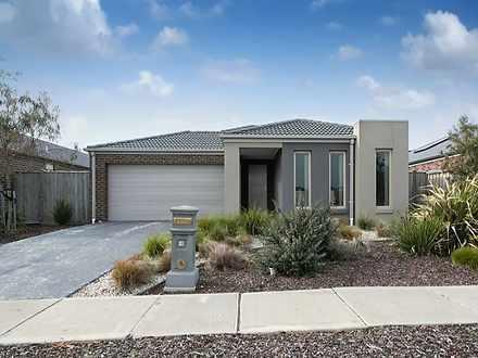 House - 10 Tanoa Crescent, ...