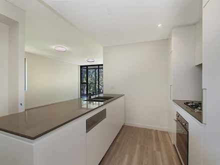 Unit - 17/554 Mowbray Road,...
