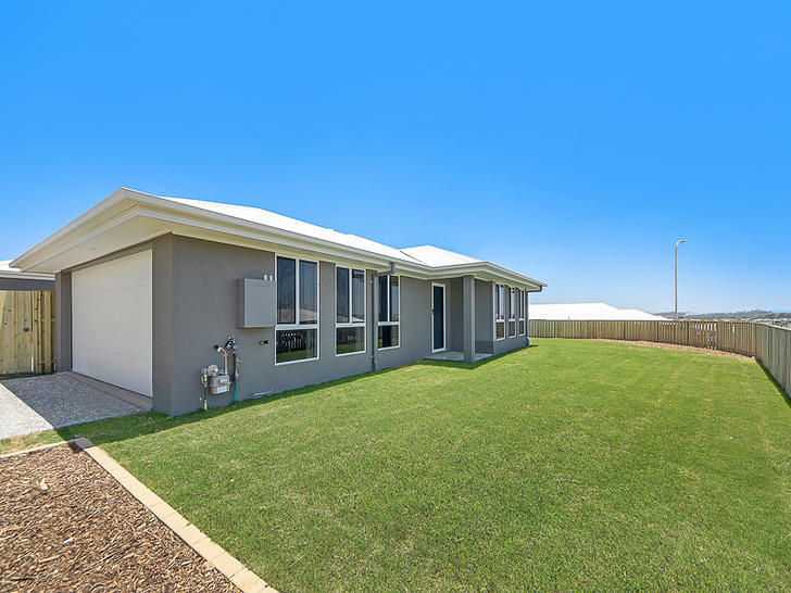 1/1 Field Close, Redbank Plains 4301, QLD House Photo