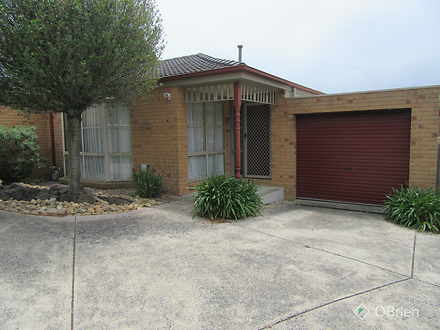 Unit - 4/9 Athol Court, Lan...