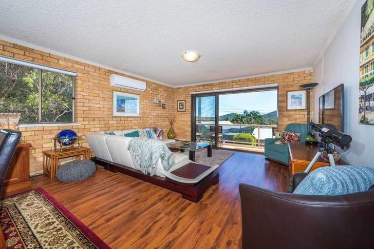 2/69 Ronald Avenue, Shoal Bay 2315, NSW Unit Photo