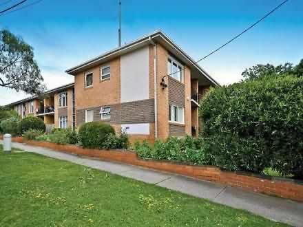 House - 3/1484 Malvern Road...