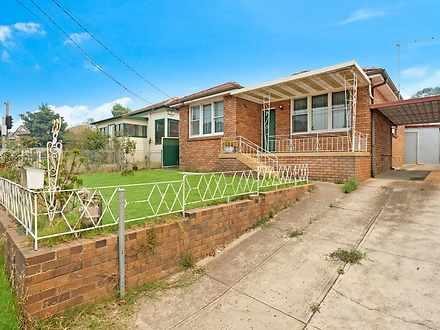 House - 239 Canterbury Road...