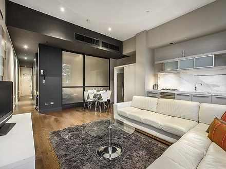 11/60 Flinders Street, Melbourne 3000, VIC Apartment Photo