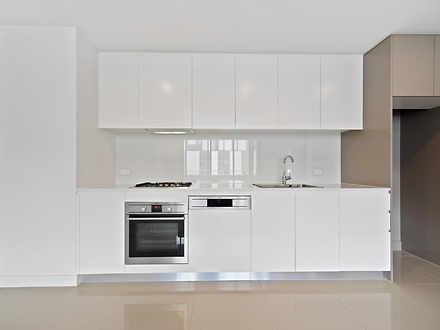 Apartment - 173/619-629 Gar...