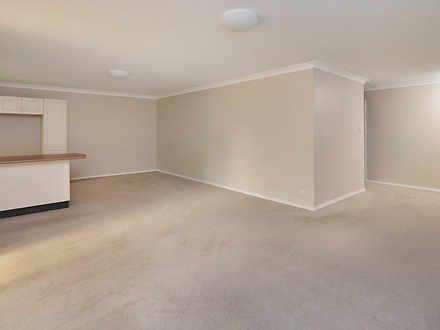 Apartment - 4/117 John Whit...