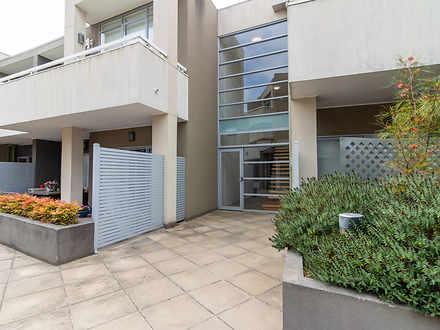 Apartment - 23/60-68 Glades...