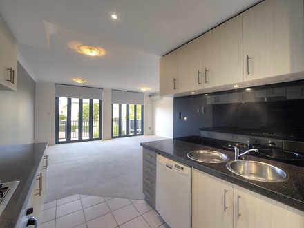 Apartment - 3/11 Brigid Roa...