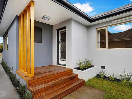 House - 1/5 Madeleine Road,...