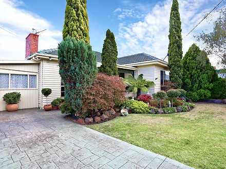 House - 7 Gregory Street, S...