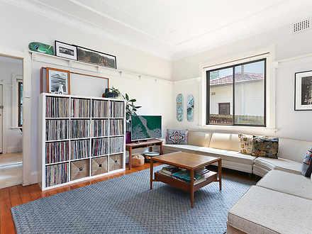 Apartment - 2/3 Division St...