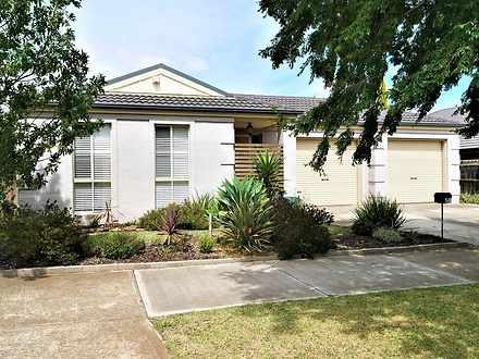 House - 58 Kirkton Drive, K...