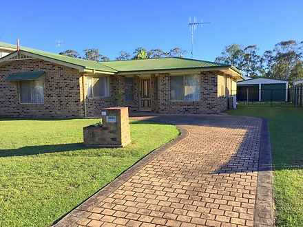 House - 19 Bluegum Court, M...