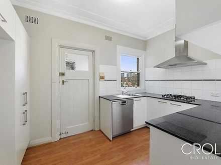 Apartment - 4/4 Ben Boyd Ro...
