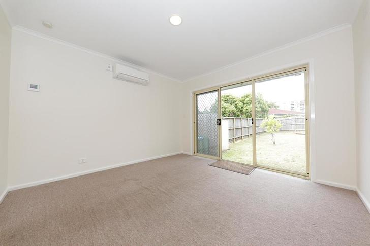22B Pratt Street, Ringwood 3134, VIC Unit Photo