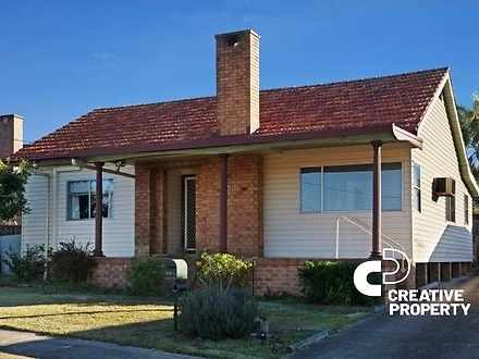 16 Curry Street, Wallsend 2287, NSW House Photo