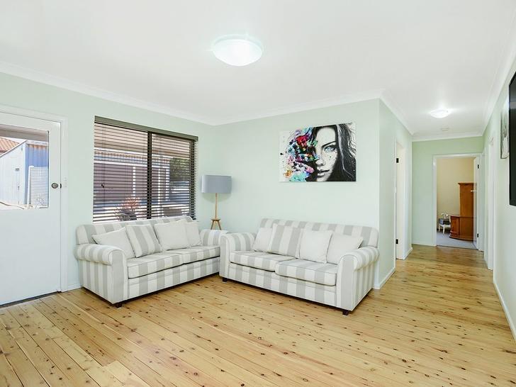 247 Port Elliot Road, Hayborough 5211, SA House Photo